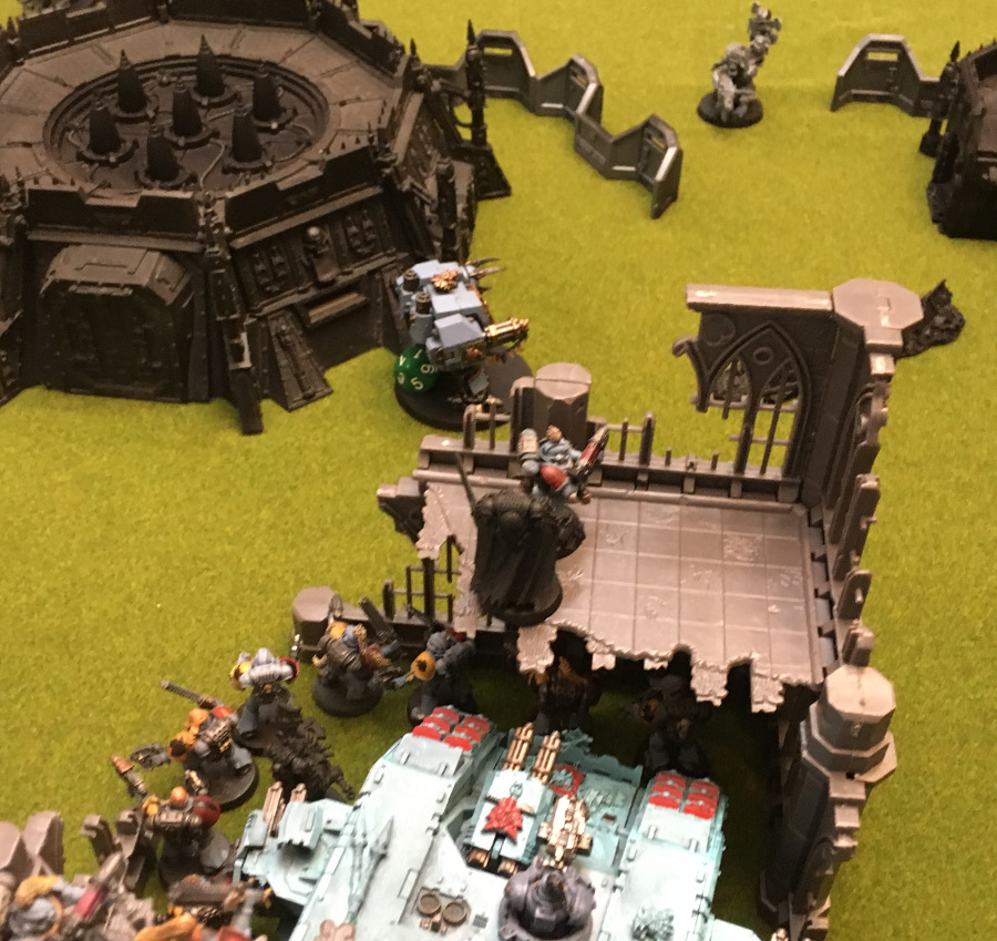 http://www.aurumvorax.com/files/batreps/2000-wolves-vs-allied-tau-orks-20171021/0481-21-17-29-w2-bjorn-pulls-back-so-we-can-hammer-orks.jpg