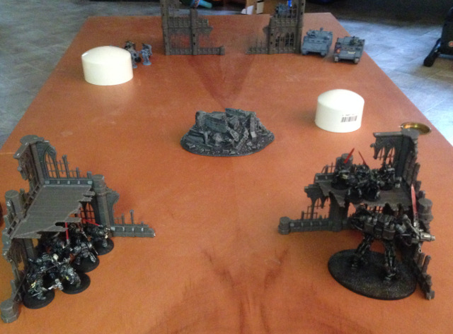 http://www.aurumvorax.com/files/batreps/20150430-SW-vs-GK/18-49-knights-deployment-and-table.jpg
