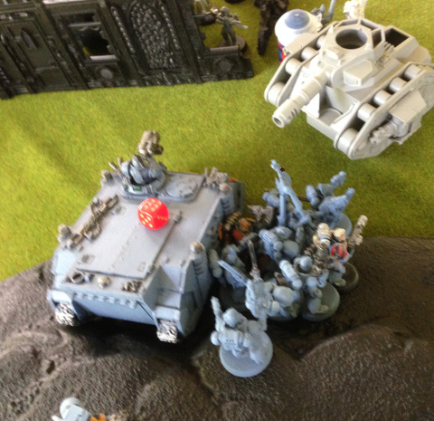 http://www.aurumvorax.com/files/batreps/20150530-W-vs-CSM-IG/17-10-C3-tank-wrecks-rhino-GHs-disembark.jpg