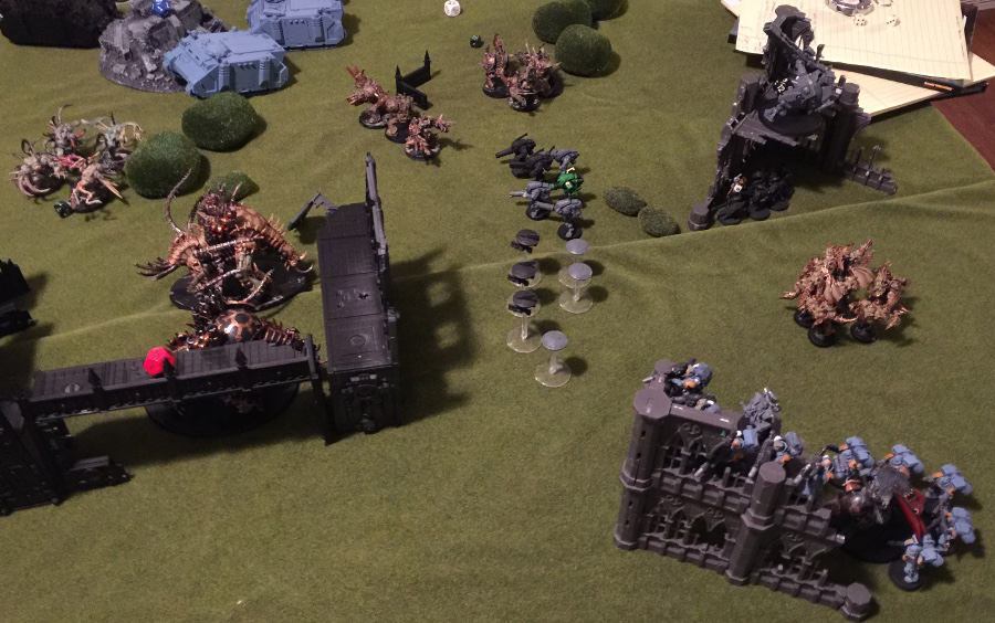 http://www.aurumvorax.com/files/batreps/2500-allied-tau-vs-csm-20150109/3523-9-22-49-chaos-2-strikes.jpg