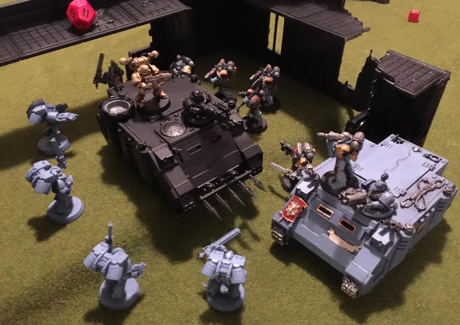 http://www.aurumvorax.com/files/batreps/2500-allied-tau-vs-csm-20150109/3569-9-21-35-plague-marines-surrounded.jpg