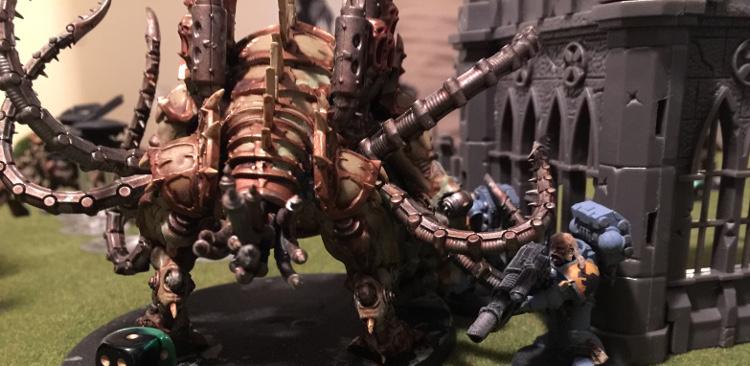 http://www.aurumvorax.com/files/batreps/2500-allied-tau-vs-csm-20150109/3571-9-21-52-long-fangs-victorious.jpg