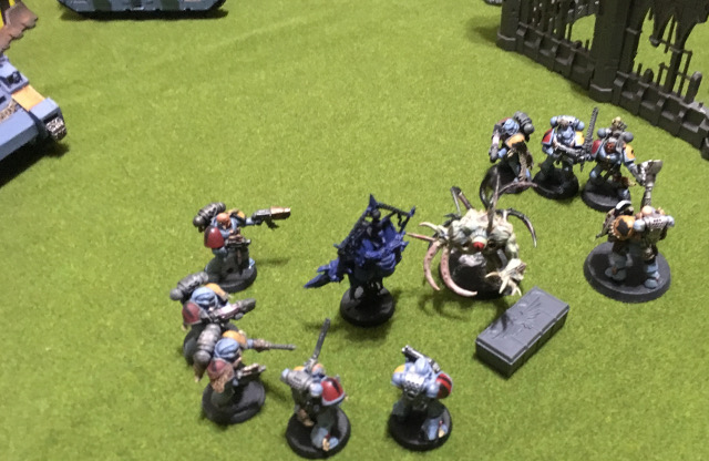http://www.aurumvorax.com/files/batreps/2500pts-wolves-vs-night-lords-20180929/1053-29-21-17-w3-pull-back-and-fire.jpg
