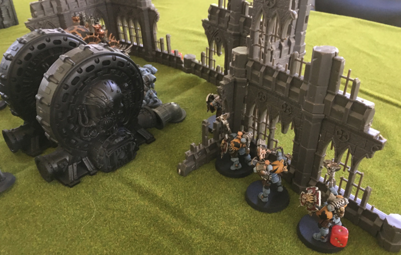 http://www.aurumvorax.com/files/batreps/750pts-wolves-vs-night-lords-20180929/1014-30-11-21-w4-wulfen-to-the-rescue.jpg